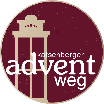 Katschberg Advent Experience